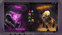 Mayan Death Robots - Screenshots - Bild 9