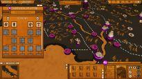 Hegemony III: Clash of the Ancients - Screenshots - Bild 6