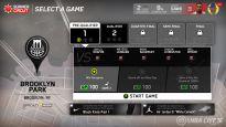 NBA Live 16 - Screenshots - Bild 10