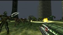 Turok + Turok 2 - Seeds of Evil - Screenshots - Bild 1