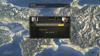 Nobunaga's Ambition: Sphere of Influence - Screenshots - Bild 4