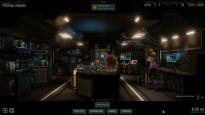 XCOM 2 - Screenshots - Bild 16