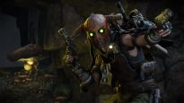 Evolve - DLC: Jack - Screenshots - Bild 1