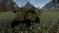 Der Landwirt 2016 - Screenshots - Bild 3