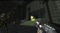 Turok + Turok 2 - Seeds of Evil - Screenshots - Bild 8