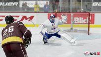 NHL 16 - Screenshots - Bild 20