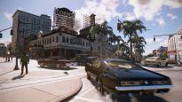 Mafia III - Screenshots - Bild 7