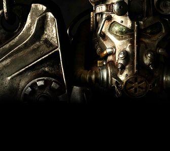 Fallout 4 - Komplettlösung