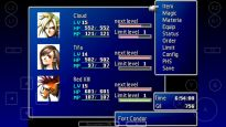 Final Fantasy VII - Screenshots - Bild 16