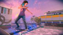 Tony Hawk's Pro Skater 5 - Screenshots - Bild 7