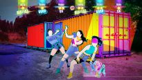 Just Dance 2016 - Screenshots - Bild 13