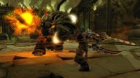 Darksiders II Deathinitive Edition - Screenshots - Bild 6