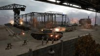 Company of Heroes 2: The British Forces - Screenshots - Bild 8