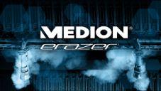 Medion Erazer X67099 - News