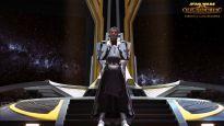 Star Wars: The Old Republic - Knights of the Fallen Empire - Screenshots - Bild 2