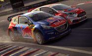 DiRT Rally - Screenshots - Bild 4