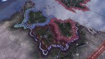 Hearts of Iron IV - Screenshots - Bild 10