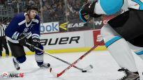 NHL 16 - Screenshots - Bild 13