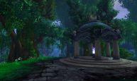 World of WarCraft: Legion - Screenshots - Bild 14