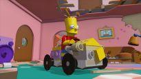 LEGO Dimensions - Screenshots - Bild 6