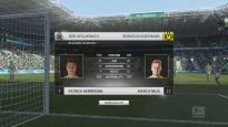 FIFA 16 - Screenshots - Bild 28