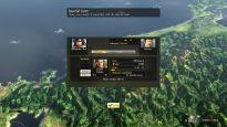 Nobunaga's Ambition: Sphere of Influence - Screenshots - Bild 12