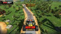 TrackMania Turbo - Screenshots - Bild 9