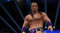 WWE 2K16 - Screenshots - Bild 3