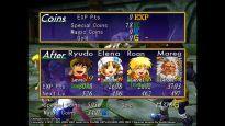 Grandia II Anniversary Edition - Screenshots - Bild 12