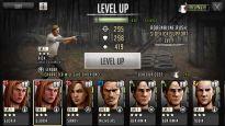 The Walking Dead: Road to Survival - Screenshots - Bild 6