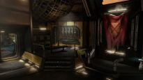 XCOM 2 - Screenshots - Bild 2
