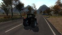 Der Landwirt 2016 - Screenshots - Bild 2