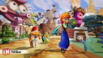 Disney Infinity 3.0: Play Without Limits - Screenshots - Bild 7