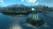 Anno 2205 - Screenshots - Bild 13