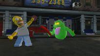 LEGO Dimensions - Screenshots - Bild 10