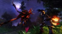 Risen 3: Titan Lords - Enhanced Edition - Screenshots - Bild 1