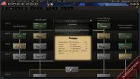 Hearts of Iron IV - Screenshots - Bild 16