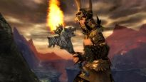 Guild Wars 2: Heart of Thorns - Screenshots - Bild 3
