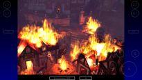 Final Fantasy VII - Screenshots - Bild 15