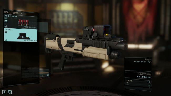 XCOM 2 - Screenshots - Bild 19