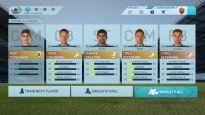 FIFA 16 - Screenshots - Bild 24