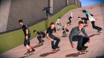 Tony Hawk's Pro Skater 5 - Screenshots - Bild 10