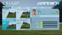 FIFA 16 - Screenshots - Bild 26