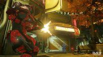 Halo 5: Guardians - Screenshots - Bild 35