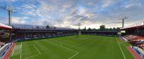 FIFA 16 - Screenshots - Bild 12