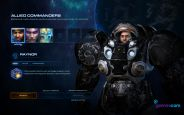 StarCraft II: Legacy of the Void - Screenshots - Bild 10