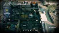 Tom Clancy's Rainbow Six: Siege - Screenshots - Bild 4