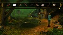 Lost Horizon 2 - Screenshots - Bild 3