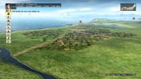 Nobunaga's Ambition: Sphere of Influence - Screenshots - Bild 3