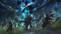 Guild Wars 2: Heart of Thorns - Screenshots - Bild 7
